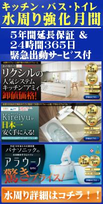 side6-1