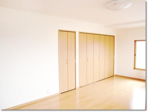 【リフォーム施工事例】弘前市M様邸バリアフリー改修工事/アイビー建興