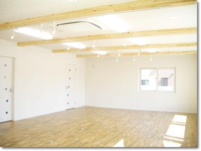【新築施工事例】青森県弘前市K様邸新築工事/アイビー建興